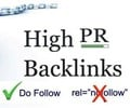 Thumbnail List of active over 12000 .edu .gov SEO Backlinks