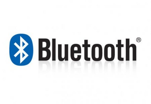 Product picture New Release 15 Bluetooth Hacks